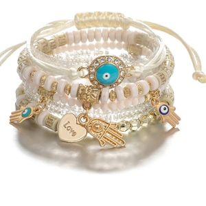 Happy Go Zoe Jewelry